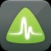 Yosko Lite for Allscripts Sunrise Clinical Manager