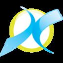 PDF OCR X Community Edition