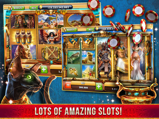 free play online slot machines cleopatra spiele
