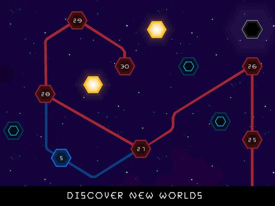 Core: Seekers of Light Screenshot