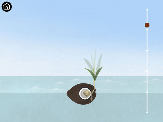 Bloom by Megalearn Screenshots