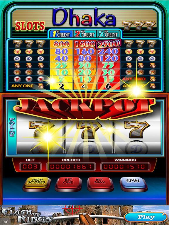 777 Слот Игровые Автоматы Играть