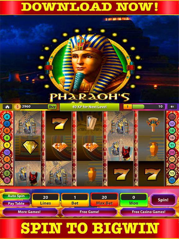официальный сайт казино фараон 777