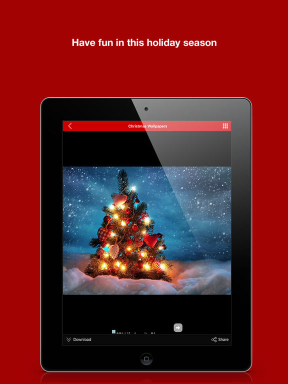 ipad screenshot 4 ipad screenshot 5 christmas background wallpaper new year greeting