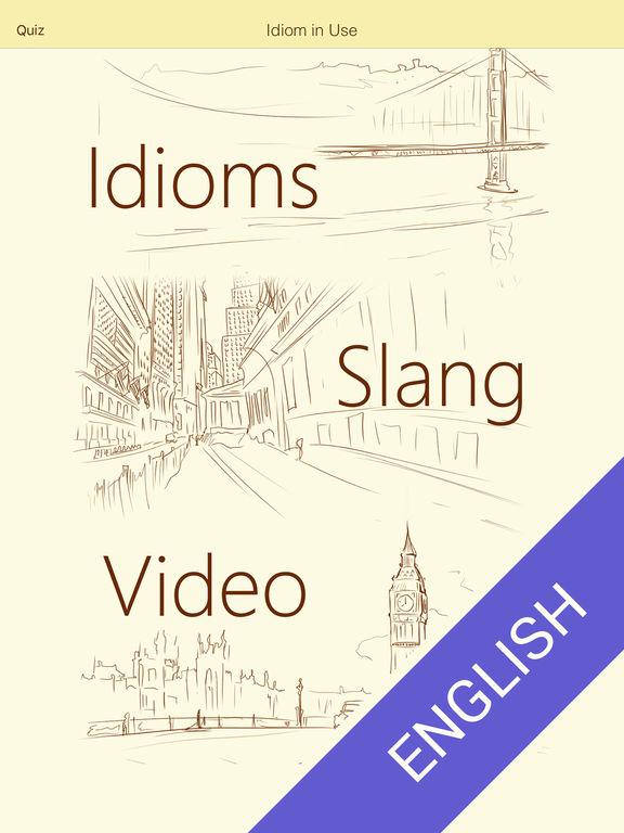 Словарь Устойчивых Выражений Английский