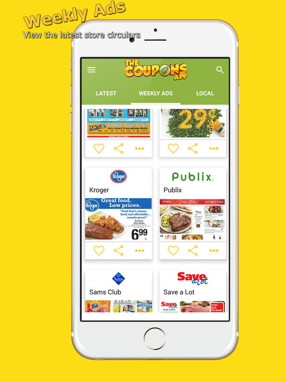 Search for deals, coupons & online promo codes from over , retailers inside The Coupons App. Never expired, always up to date. Explore exclusive shopping and restaurant offers at thousands of nationwide and local chains.