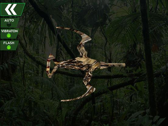 Toy Gun Jungle Sim Pro screenshot 10
