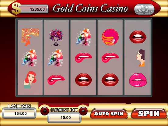 Learn how to play casino slot machines bayyle of monte casino