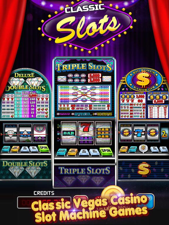 No deposit bonus dreams casino