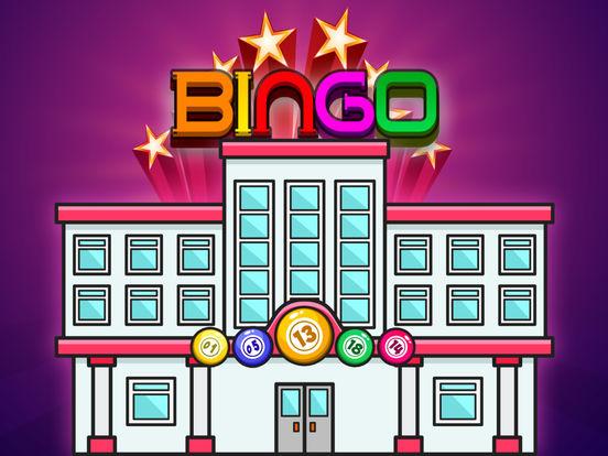 Blackjack in a casino tips