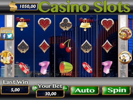 atlantic casino city promotion