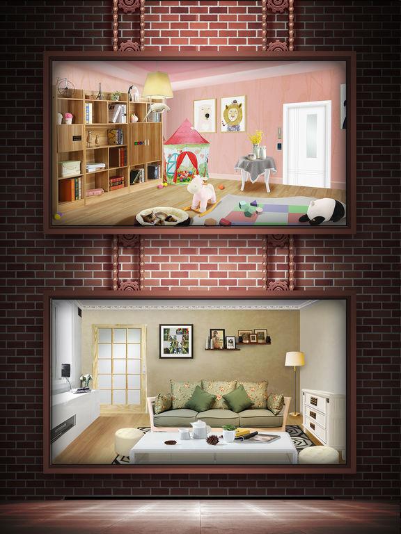 App Shopper Escape Room 100 Rooms 9 Doors And Floors