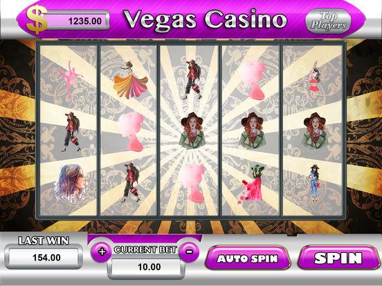 Stetsons casino illegal gambling malaysia