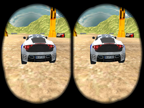 App shopper vr car rally offroad drive games for 3d dreams fort mill sc