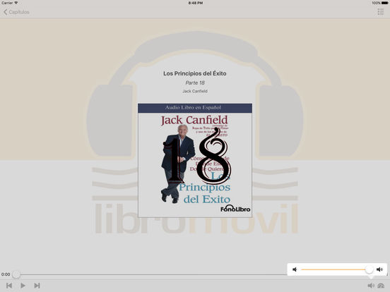 La España Revolucionaria - Karl Marx iPad Screenshot 2
