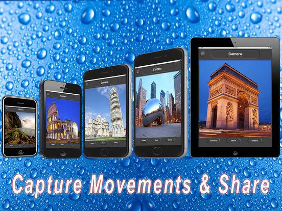 Topkapi Palace - (Istanbul, Turkey) iPad Screenshot 4