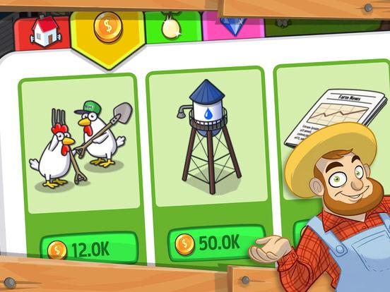 spel farming simulator 2015