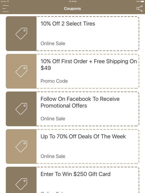 J jill coupon code
