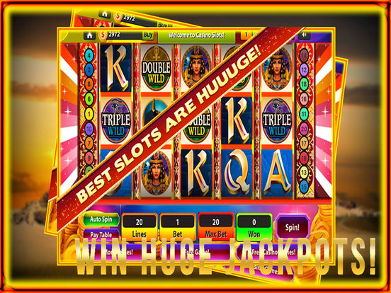 France casinos slot machines monte casino accomodation