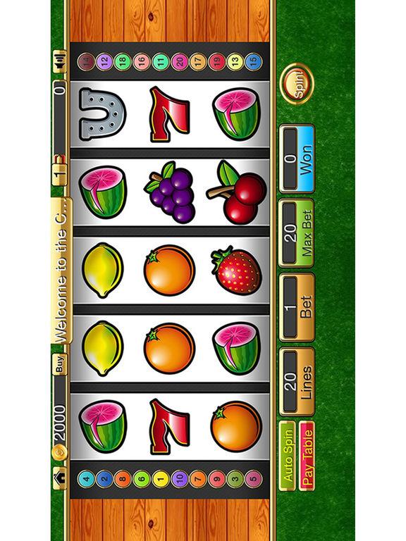 casino free online dce online