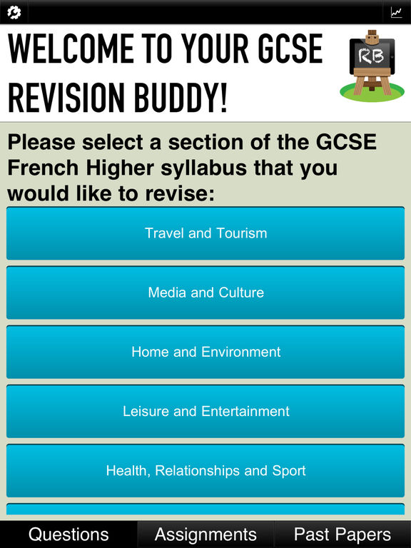 gcse french coursework on school Wjec gcse in french following a course in gcse french should encourage students to derive enjoyment home town, school, education.