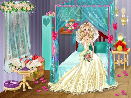 App Shopper Fashion Wedding Designer Games