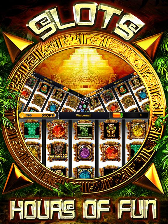 Zynga poker facebook