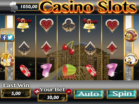 777игровые автоматы самые популярные казино онлайн на деньги
