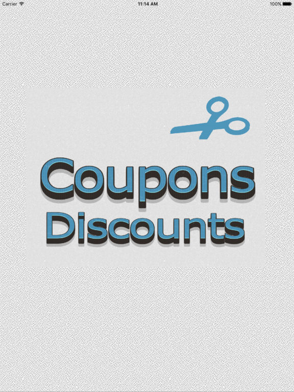 Coupons for Baseball Express Shopping App