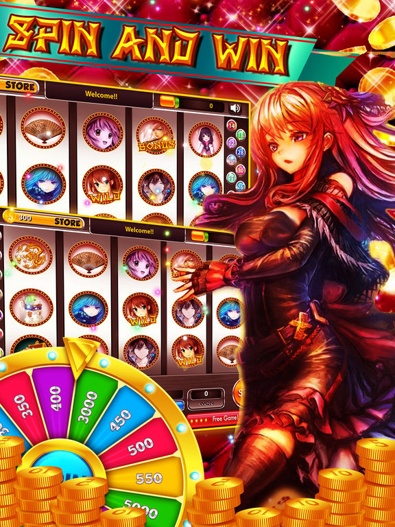 Casino aime 73 palm springs casino blackjack