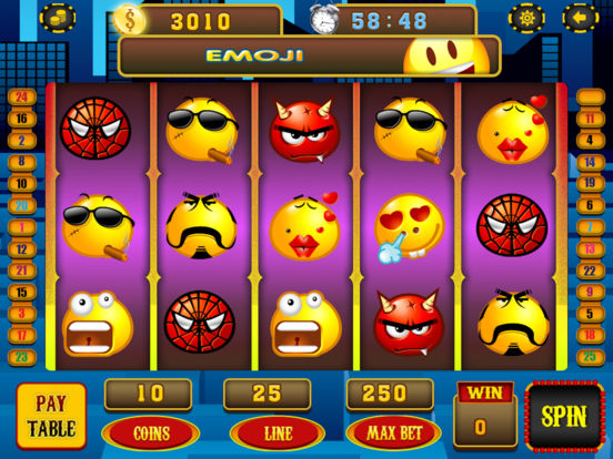 goldfish casino slot machines itunes