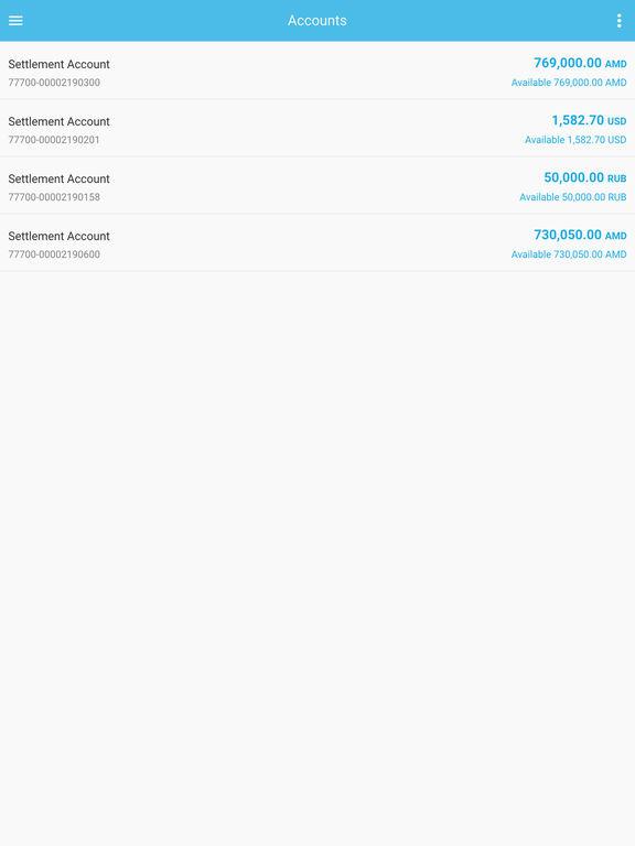 Forex internetbank logga in