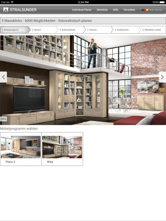 app shopper m belplanung catalogs. Black Bedroom Furniture Sets. Home Design Ideas