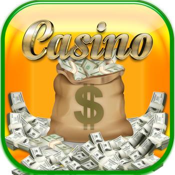 Big Jackpot Deluxe - Free Slots Machine