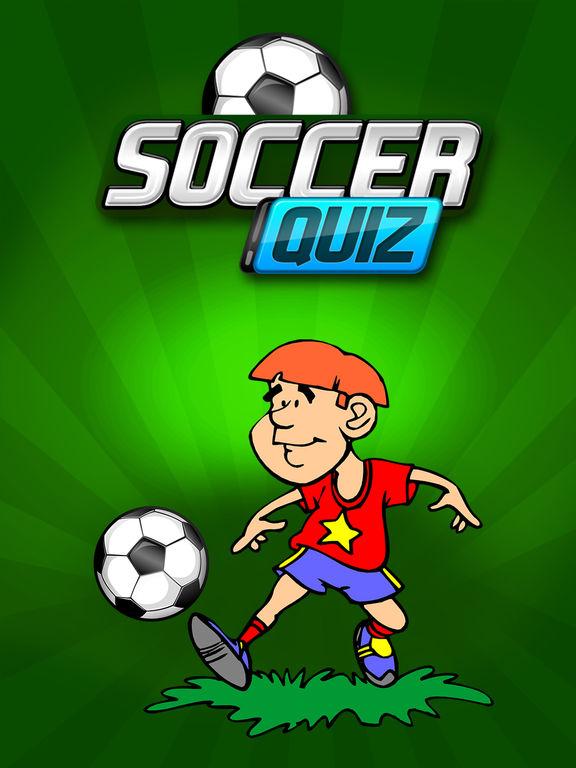 Футбол Викторина Весело – Удивительно Вопросы И Правильные Ответы Для Любителей Спорта Скриншоты6