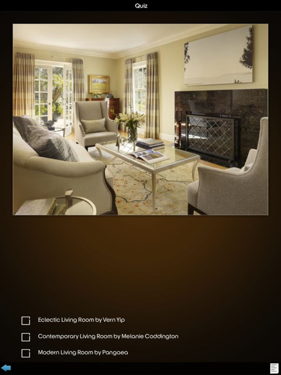 App Shopper Living Rooms Design Ideas Lifestyle