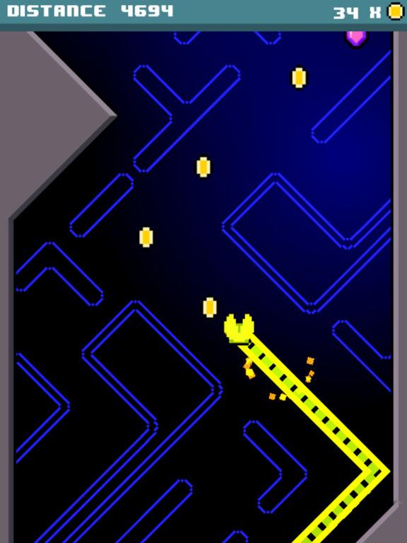 Игра Пиксельные Воспоминания - Pixel Memories