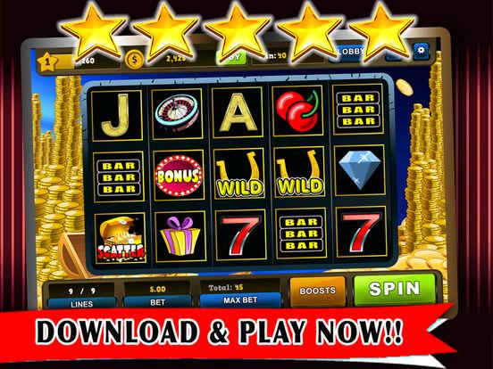 free online bonus slots dce online