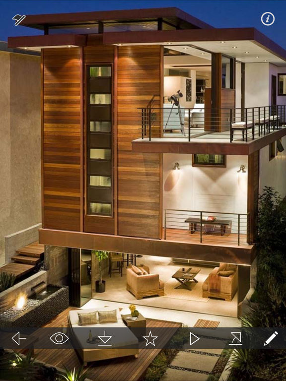 home design ideas free 3d gold amp interi or d 233 cor on the