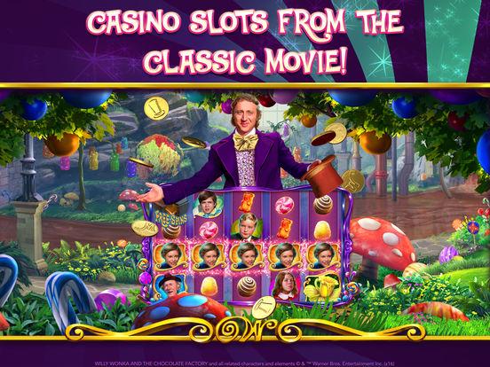 Rivers Casino Events - Medical Vein Center | Slot Machine