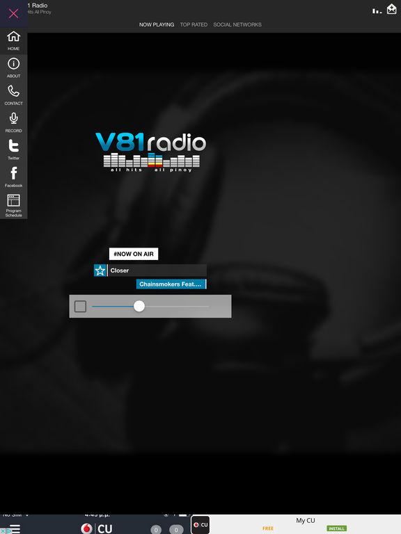 online drums simulator