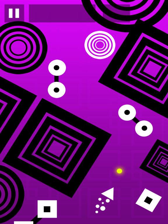 Escalate screenshot 6