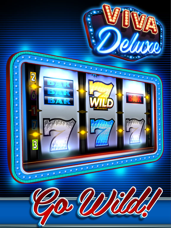 slots game online classic casino