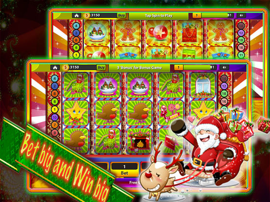 Casino christmas day uk download aussie slot machines