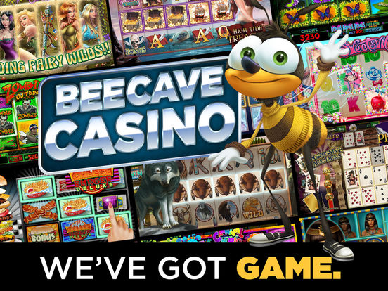 Games Like Bee Cave Blackjack Casino and Slots