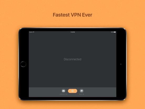Free VPN HexaTech - Unlimited Proxy & Unblock Site screenshot