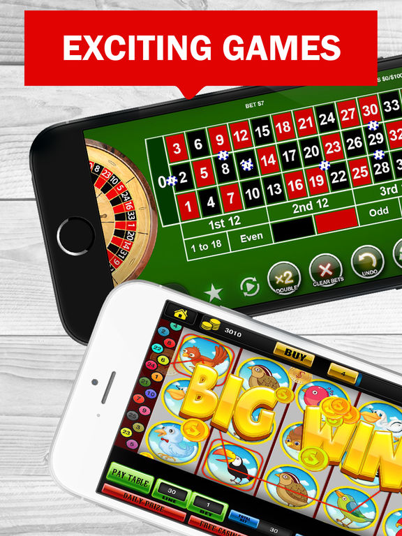 Top casino games ipad tropicana casino altantic city