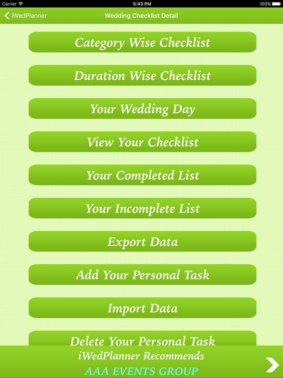 how to create uber promo code in appy wedding
