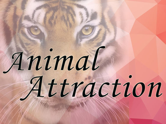 Animal Attraction Hypnosis by Erick Brown screenshot