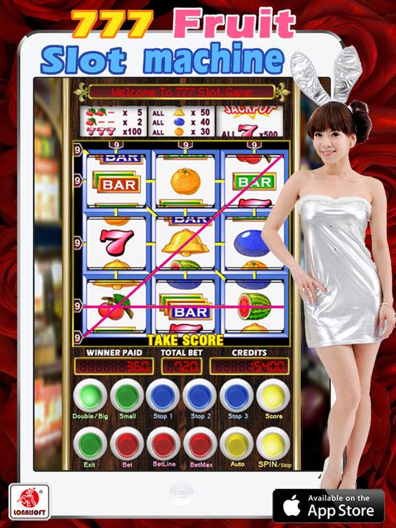 Slots machines for sale 300.00 online casino no minimum deposit